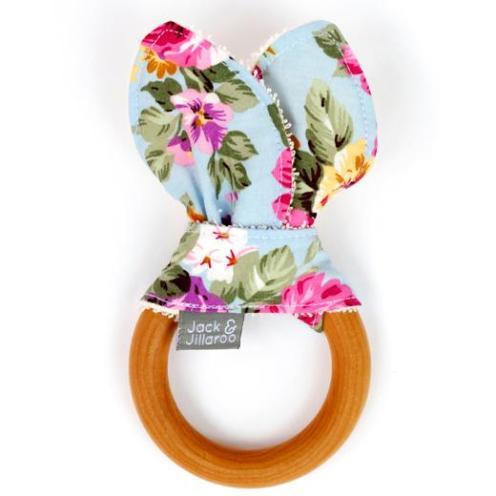 jack-jillaroo-teething-ring-flower-power-18450-0-1406738267000